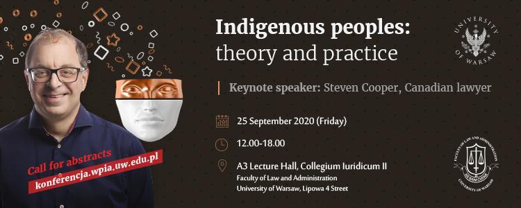 The international interdisciplinary seminar devoted to indigenous peoples
