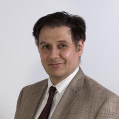 Aleksander Gubrynowicz