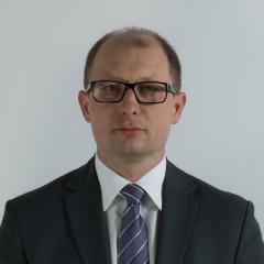 Artur Nowacki