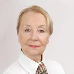 Maria Kenig—Witkowska