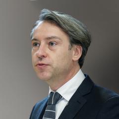 Robert Grzeszczak