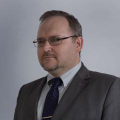 Tomasz Kamiński
