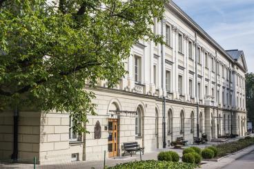The Hugo Sinzheimer Moot Court Competition 2021 - zgłoszenia do 28.02