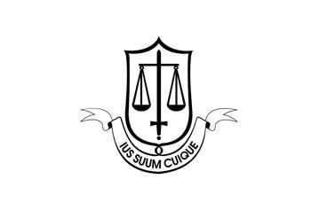 Uchwała nr 13 Komisji Wyborczej Wydziału Prawa i Administracji Uniwersytetu Warszawskiego z dnia 25 lutego 2021 r.