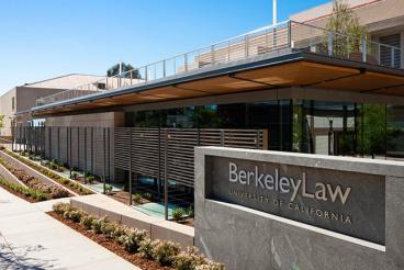 Rekrutacja do programu LL.M. Executive Track na UC Berkeley School of Law