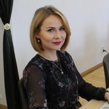 Diana Dajnowicz-Piesiecka