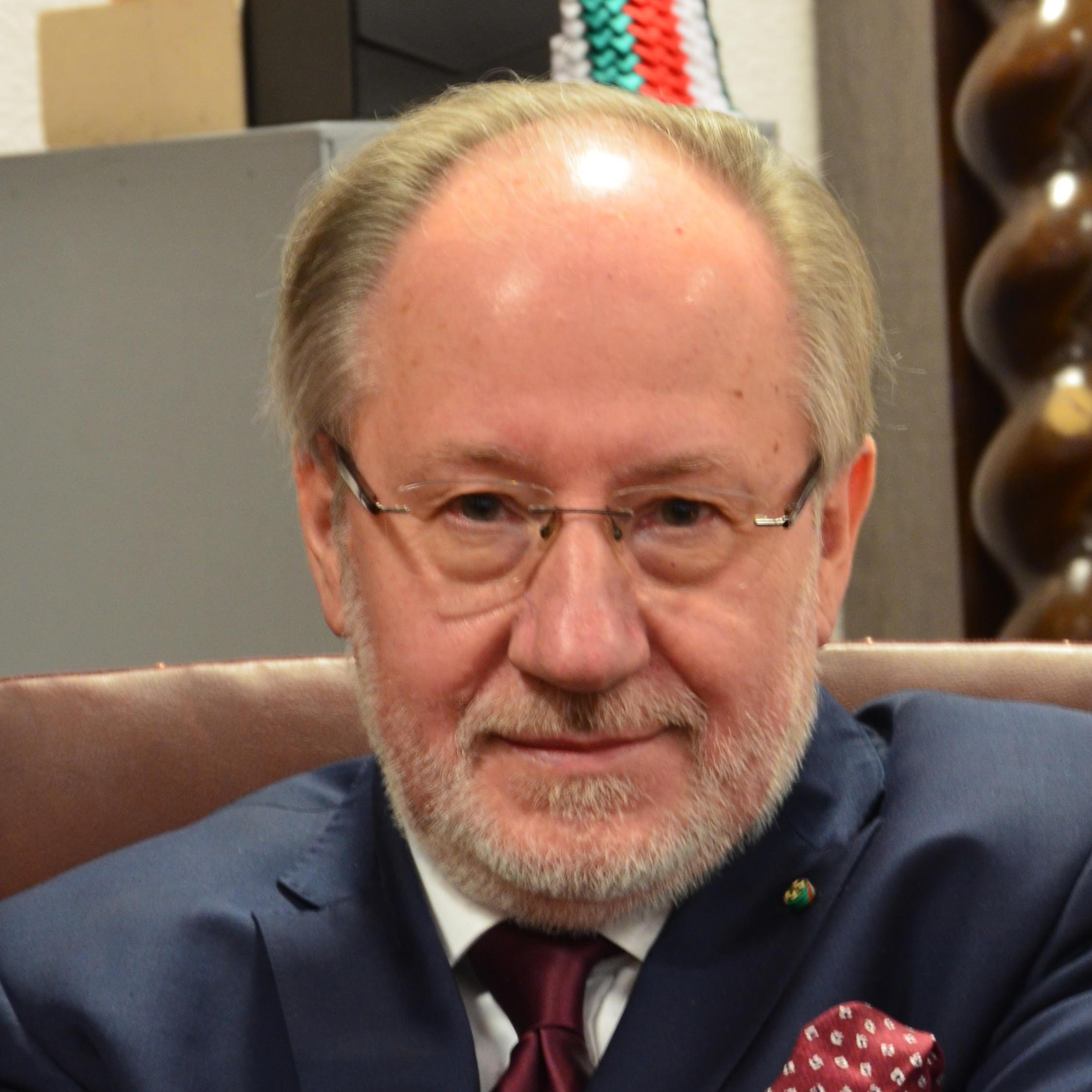 Zbigniew Witkowski