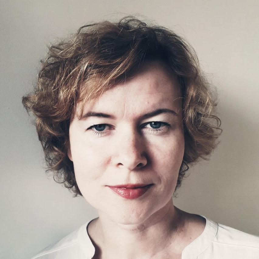 Karolina Wierczyńska